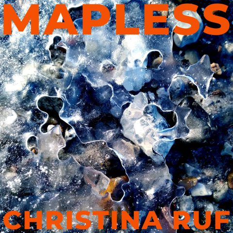 RUF_MAPLESS_COVER