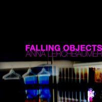 lerchbaumer anna - falling objects